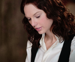 Taylor Swift, the giver, and 1989 image