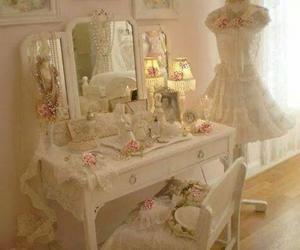 amazing, beauty, and decor image
