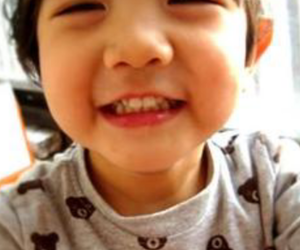 asian, child, and SHINee image