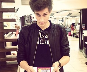 jean baptiste maunier, sweet, and my love image