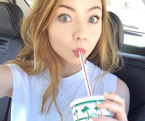 meredith foster, stilababe09, and tumblr image