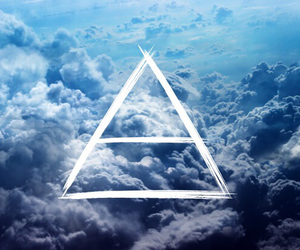 30 seconds to mars, beautiful, and dreams image