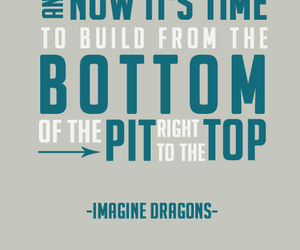 imagine dragons, music, and song image