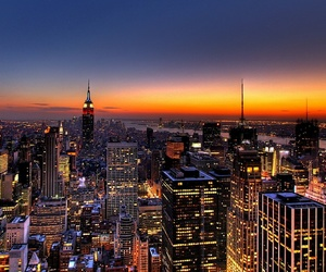 city of my dreams ♥ image