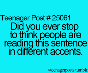 accents, teenager post, and teenager image