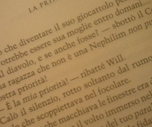 shadowhunters, will herondale, and shadowhunters libri image