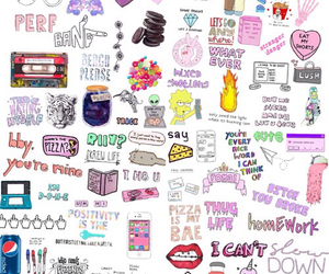 96 Images About Tumblr Collages On We Heart It