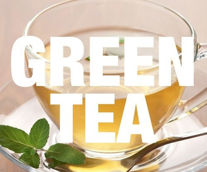 drink, healthy, and tea image