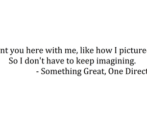 1d, something great, and one direction image