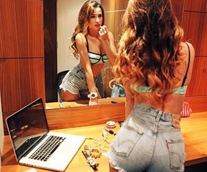 30 Images About Juicy M On We Heart It See More About Dj Dj Juicy