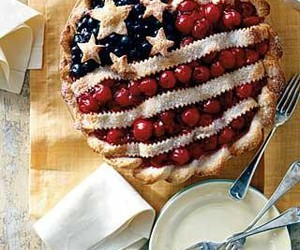 creative, cute, and pie image
