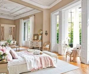Dream, home, and room image