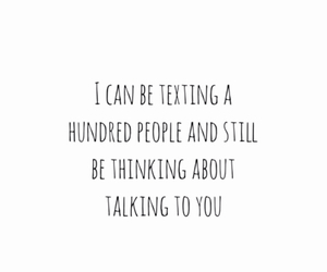 black and white, quotes, and texting image