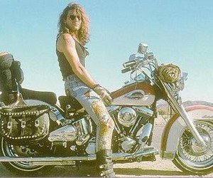80s, ♥, and jon bon jovi image