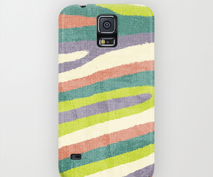 cell phone case, turquoise mint green, and samsung galaxy s5 image