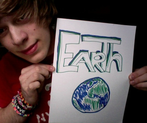 earth and stephen jerzak image