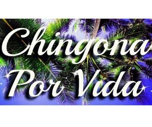 por vida, thug, and 714 image