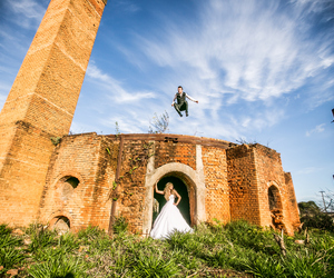 amor, casamento, and married image