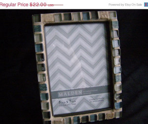 home decor, photo frame, and father's day image