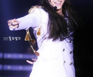 cnu, b1a4, and kpop image