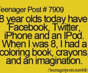 true, hahahahahhaahahahahaha, and follow meeeeee image
