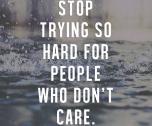 quotes and text image