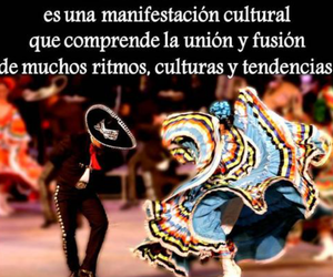 folklorico, dancing is life, and dance problems image