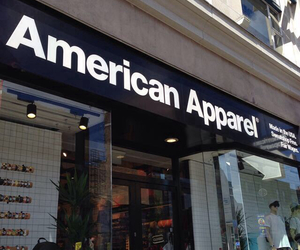 american apparel, grunge, and tumblr image