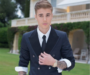 justin, kidrauhl, and sexy image