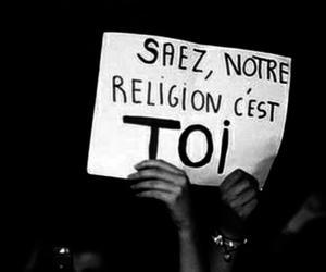 saez image