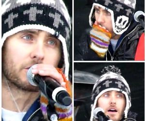 30stm, cold, and handsome image