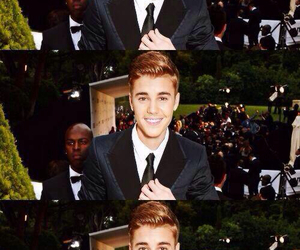 cannes, omg so cute, and justin image