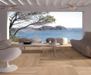 design, relax, and sea image