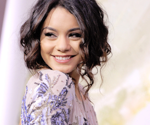 vanessa hudgens, fashion, and cute image