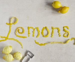 art, food, and yellow image