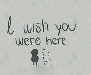 love, you, and wish image