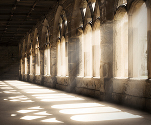 architecture, harry potter, and light image
