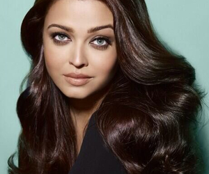 beautiful, bollywood, and loreal image