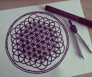 bmth and sempiternal image