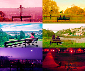 cassie ainsworth, colors, and photo image