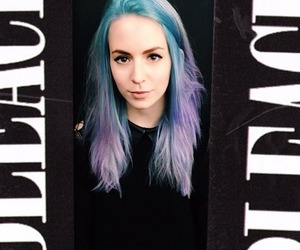 gemma styles, hair, and one direction image