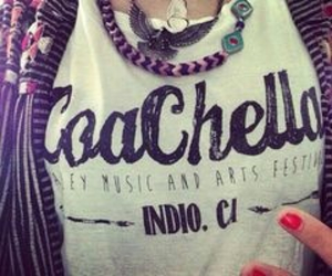 coachella and fest life image