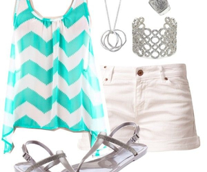cute clothes, cute outfits, and back to school image