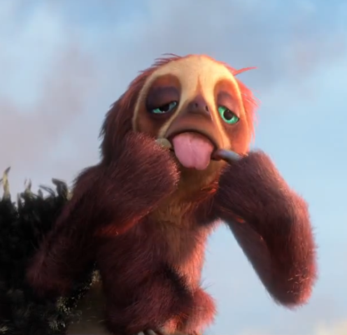 54 images about the croods on we heart it see more about the 54 images about the croods on we heart it see more about the croods croods and disney voltagebd Images