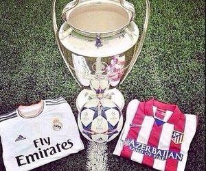 final, atletico madrid, and champions image
