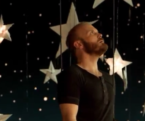 coldplay, ghost stories, and will champion image