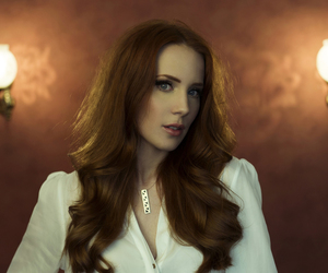 Epica, music, and beautiful image
