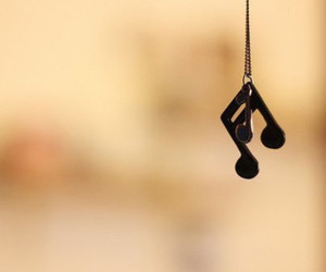 music and sweet image