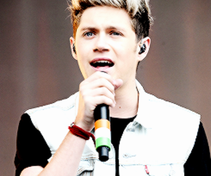 horan, 1d, and niall image