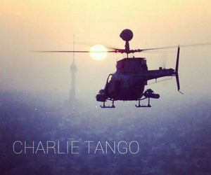 charlie tango, christian grey, and 50 sombras de grey image